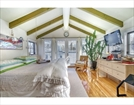 36 LOPEZ AVENUE, CAMBRIDGE, MA 02141  Photo