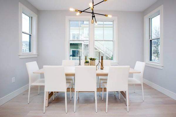 8 Appleton Street, Somerville, MA, 02144, Middlesex Home For Sale