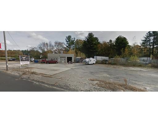 2222 Boston Providence Highway Walpole MA 02081