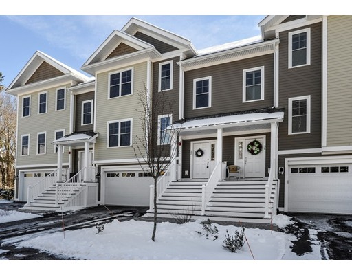 52 Sconset Way Hanover MA 02339