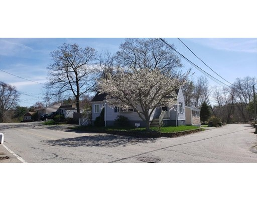 3 Pinecrest Road North Reading MA 01864