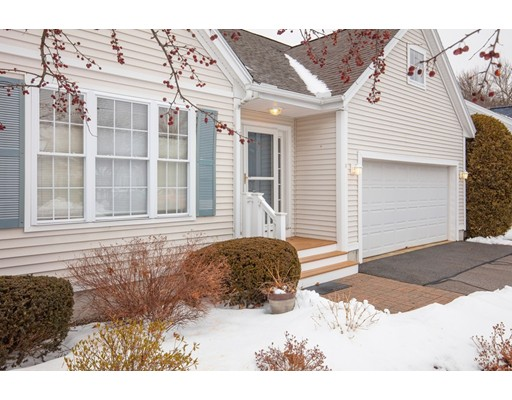 Photo of 3 Augusta Way Chelmsford MA 01863