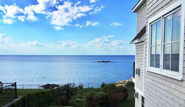 385 Atlantic Avenue, Cohasset, MA, 02025, Norfolk Home For Sale