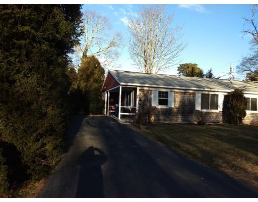 20 Cobb Avenue Yarmouth MA 02675