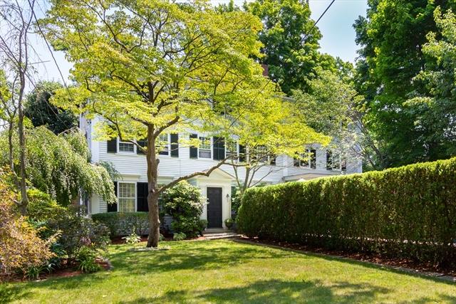 43 Market St, Newburyport, MA, 01950, Essex Home For Sale