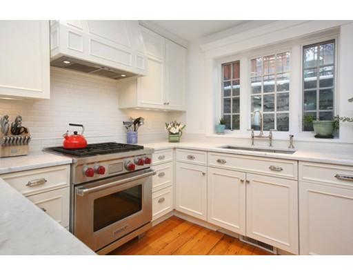 27 Russell Street Boston MA 02129