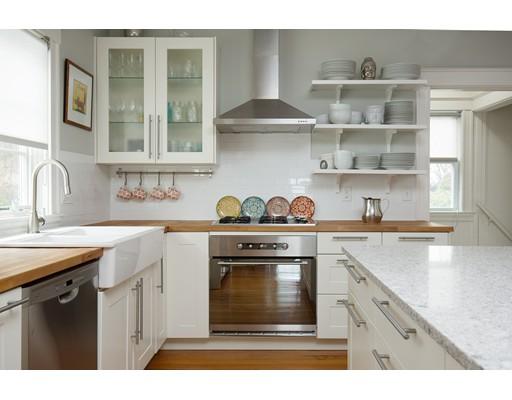 156 Langdon Avenue Watertown MA 02472