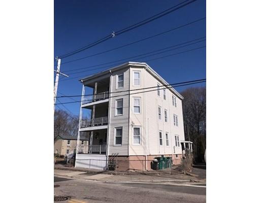 78 Forest Street Attleboro MA 02703