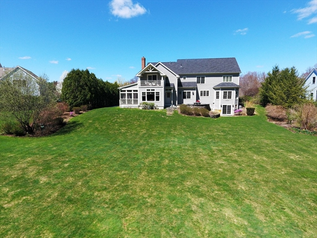 32 Ironworks Road, Sudbury, MA, 01776, Middlesex Home For Sale