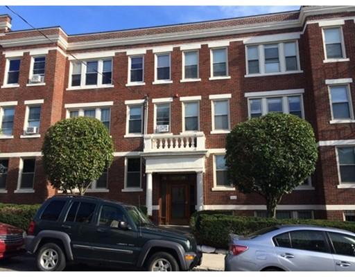 32 Ransom Road Boston MA 02135