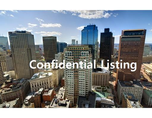 9999 Downtown Boston MA 02201
