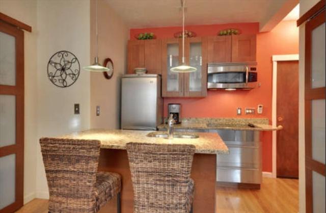 65 Burbank St, Boston, MA, 02115, Suffolk Home For Sale