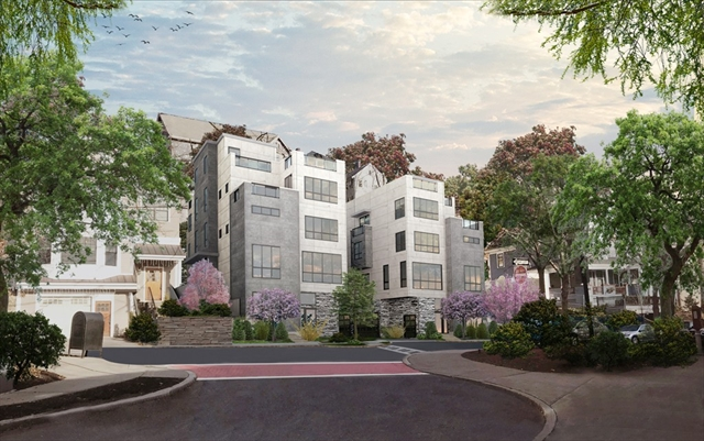 69 Westbourne Terrace, Brookline, MA, 02446,  Home For Sale