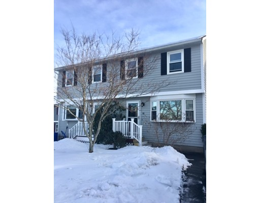 Photo of 95 Atlanta Street Haverhill MA 01832