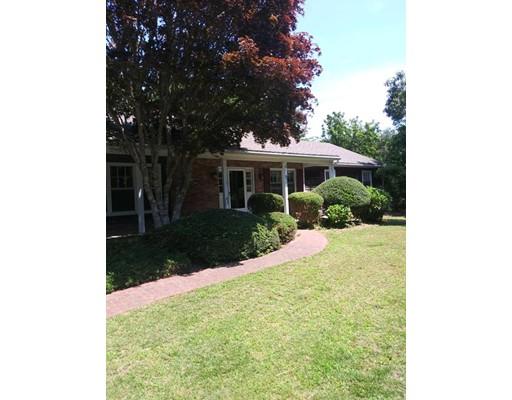 59 Harding Lane Chatham MA 02633