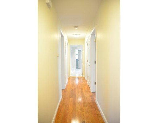 67 Dakota Street Boston MA 02124