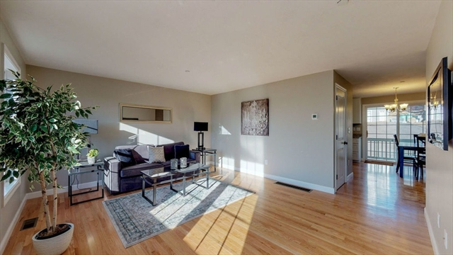 113 Prospect Street, Lawrence, MA, 01841, Essex Home For Sale