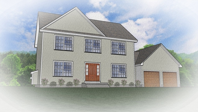 Lot 2 Pheasant Circle, Ayer, MA, 01432, Middlesex Home For Sale