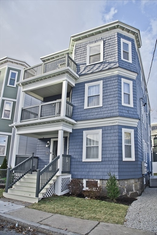 5 Whitby Terrace Boston MA 02125