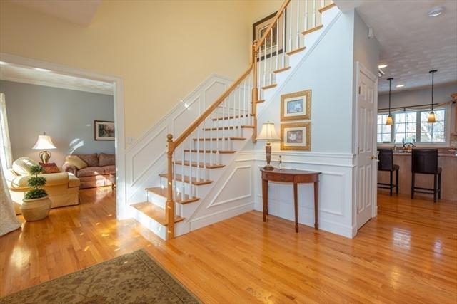 18 Sawyer Ln, Middleton, MA, 01949, Essex Home For Sale