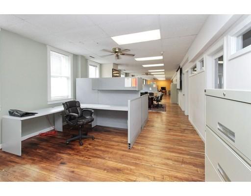 132 Charles Street, Newton, MA 02466