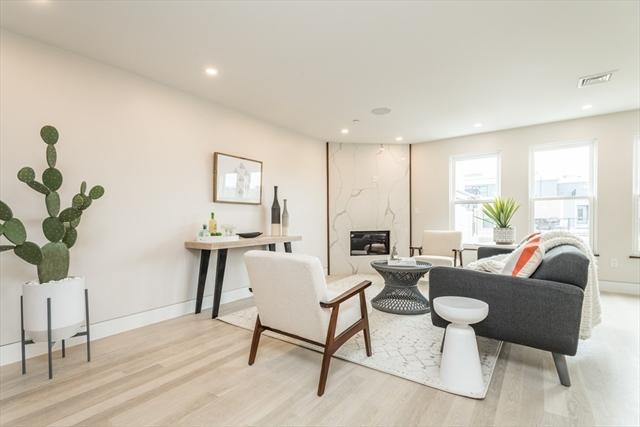 105 W 3rd Street, Boston, MA, 02127, Suffolk Home For Sale