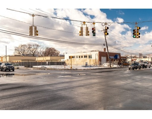 243 Mystic Ave, Medford, MA 02155