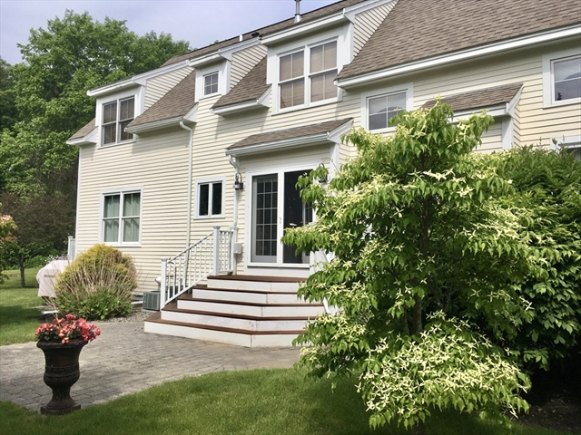 1 Colby Ln, Newbury, MA, 01922, Byfield Home For Sale