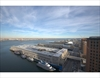 133 Seaport Boulevard 2205 Boston MA 02210 | MLS 72456804
