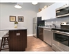 44 Winter St 202 Boston MA 02108 | MLS 72456847
