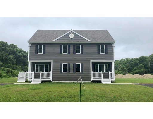 0A New Plainville Road New Bedford MA 02745