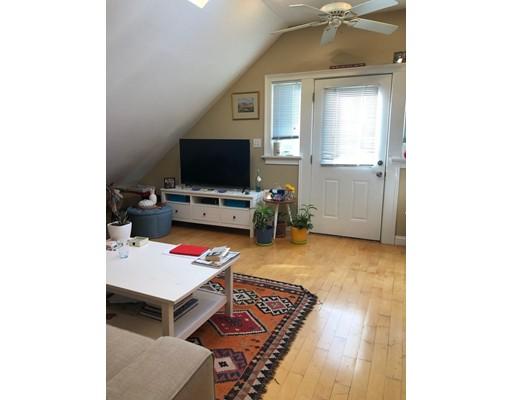 59 Howard Street Cambridge MA 02139