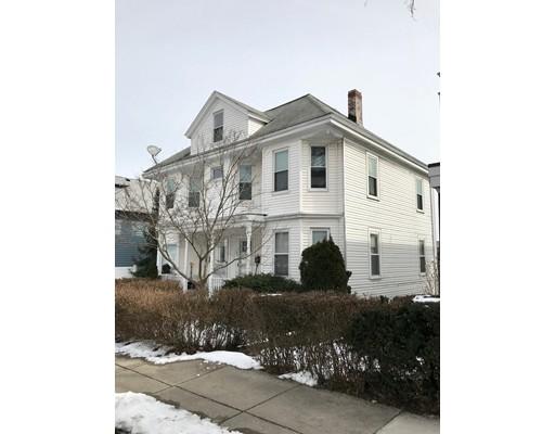 1494-1498 Centre Street Boston MA 02131