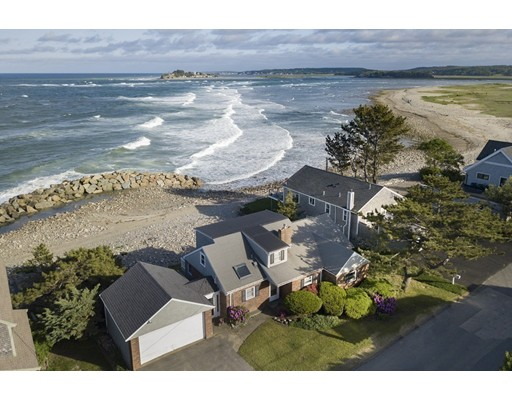 Photo of 49A Collier Rd Scituate MA 02066