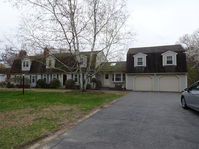 1 Olympic Village Dr, Methuen, MA, 01844, Essex Home For Sale