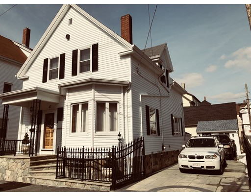 47 Independent St, New Bedford, MA 02744
