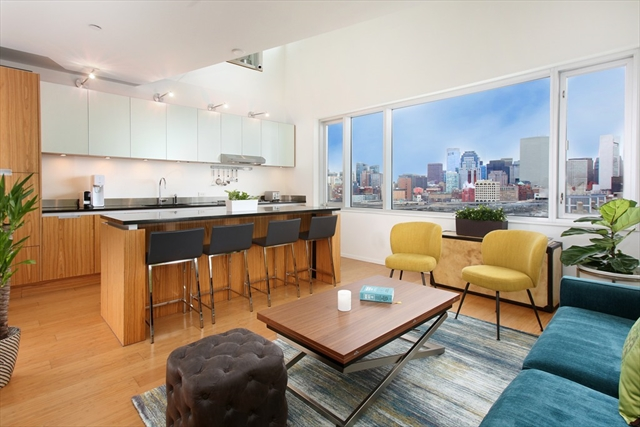 141 Dorchester Ave, Boston, MA, 02127, Suffolk Home For Sale