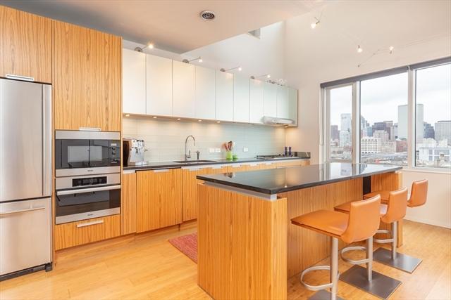 141 Dorchester Ave., Boston, MA, 02127, Suffolk Home For Sale