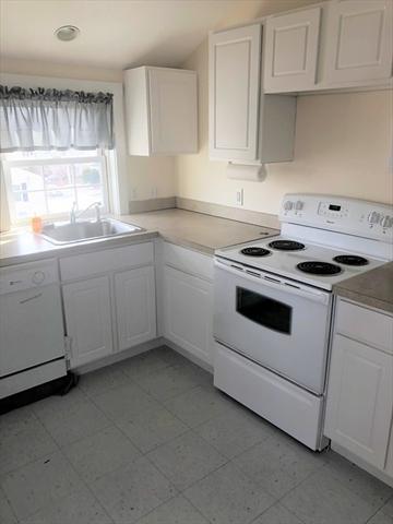 Norfolk, Brookline Real Estate For Sale