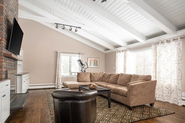 47 Postgate Rd, Hamilton, MA, 01982, Essex Home For Sale