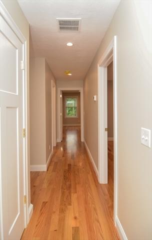 401 Whiting Avenue, Dedham MA Real Estate Listing | 72457221