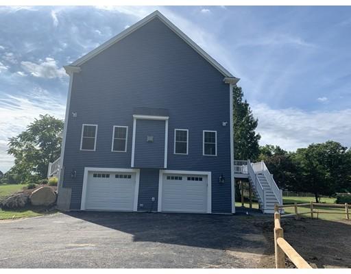 369 RUSSELLS MILLS RD, Dartmouth, MA 02748