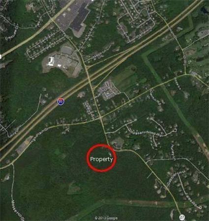 256 Norwood St, Sharon, MA, 02067,  Home For Sale