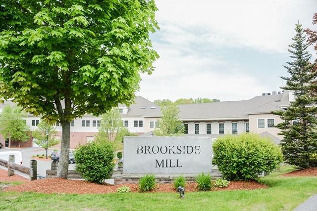 12 Brookside, Westford, MA, 01886 Real Estate For Sale