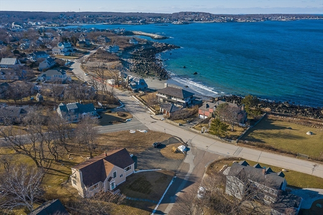 27 Smith Rd, Rockport, MA, 01966, Essex Home For Sale
