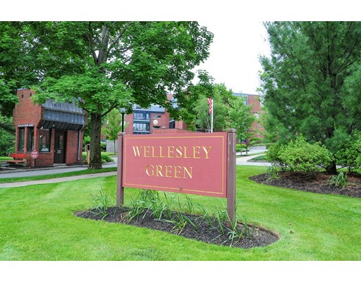 65 Grove Street Wellesley MA 02482