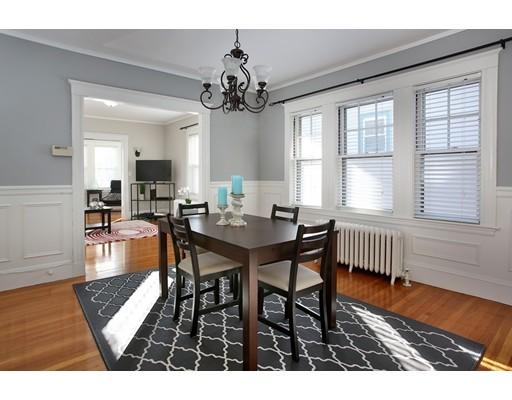 46 Atkins Street Boston MA 02135