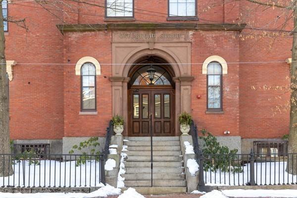 1 Broad St, Salem, MA, 01970, Essex Home For Sale