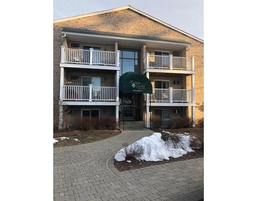 200 Manning Street Hudson MA 01749