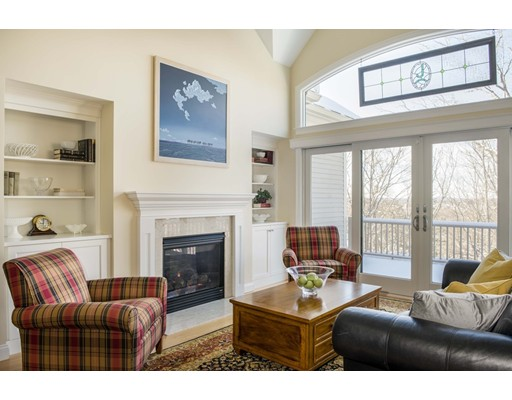 51 South Cottage Road #112, Belmont, MA 02478